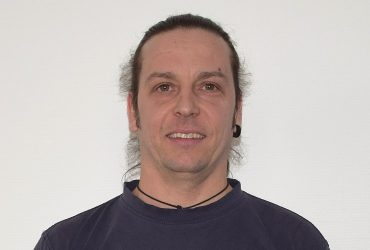 Rene Pauli