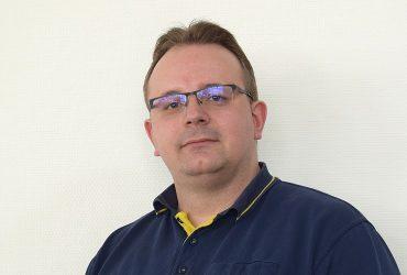 Michael Liborak