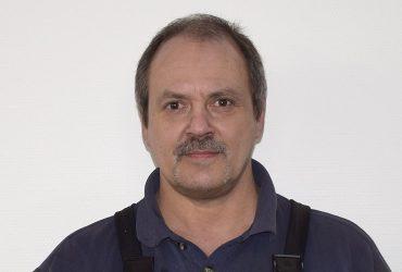 Jens Hanstein